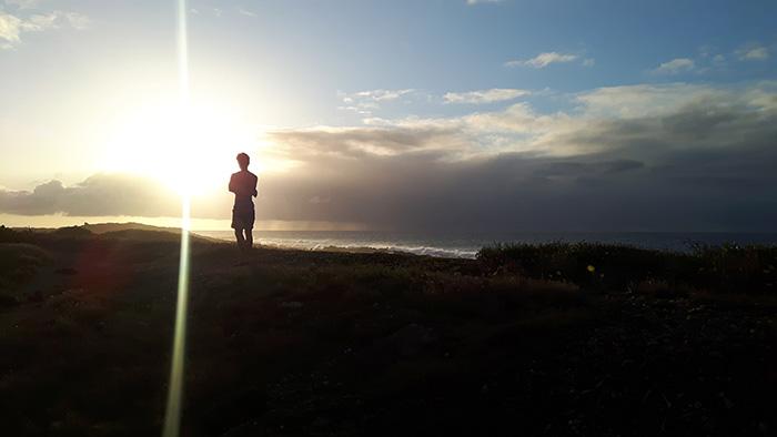 Hawaii-Kaena-Point8