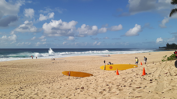 Hawaii-Northshore