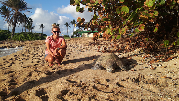Hawaii-Northshore2
