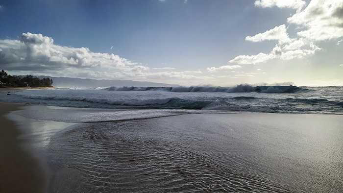 Hawaii-Northshore3