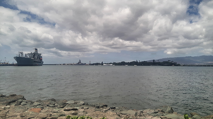 Hawaii-Pearl-Harbor3
