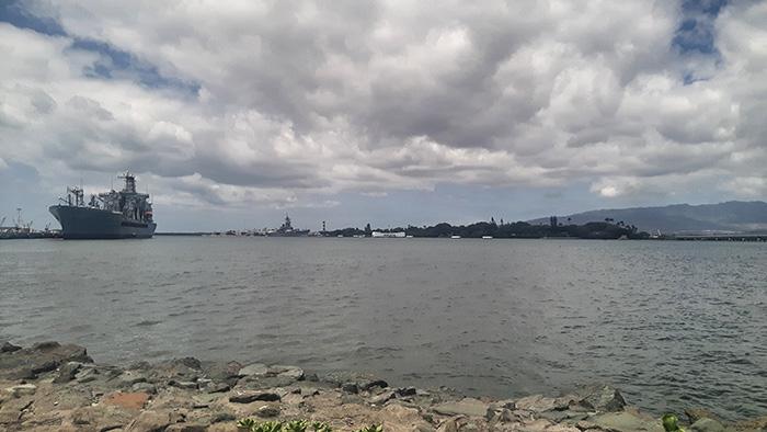 Hawaii-Pearl-Harbor3