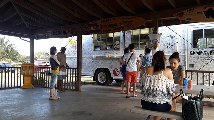 Hawaii-Shrimp-Truck2