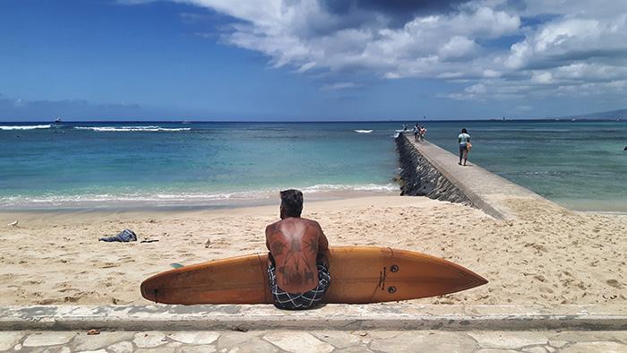 Hawaii-Waikiki3