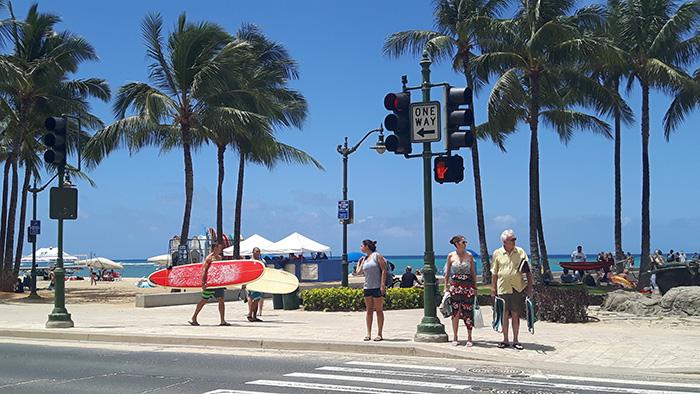 Hawaii-Waikiki4