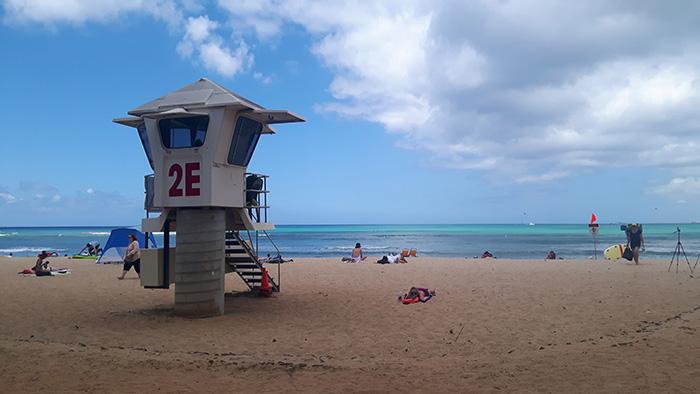 Hawaii-Waikiki5