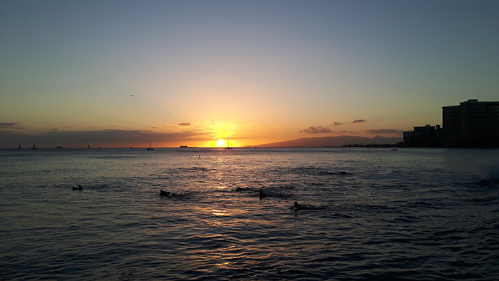 Hawaii-Waikiki6