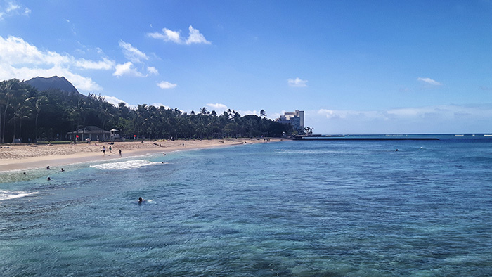 Hawaii-Waikiki8