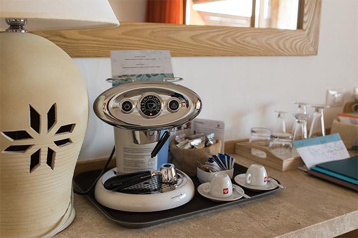 illy_maschine_espresso_hotelzimmer