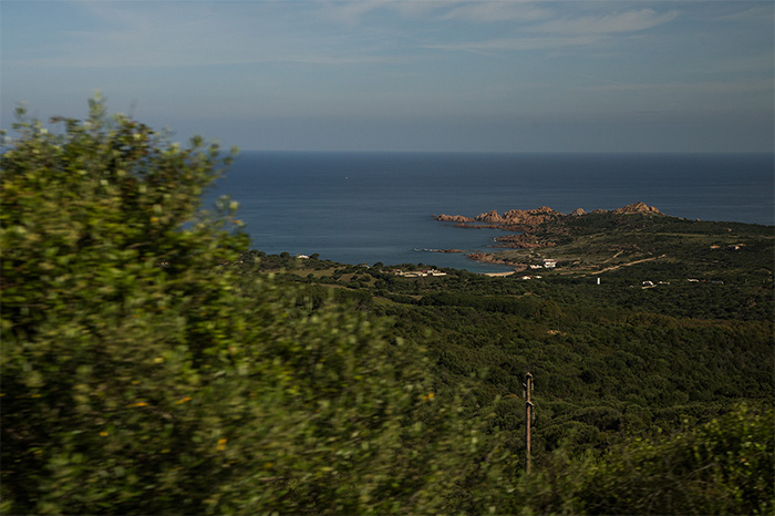 isola_rossa_sardinien