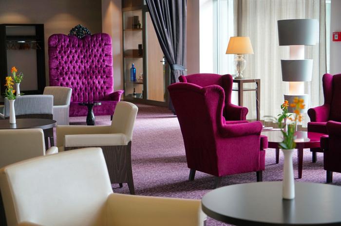 König-Albert-Hotel-Bad-Elster