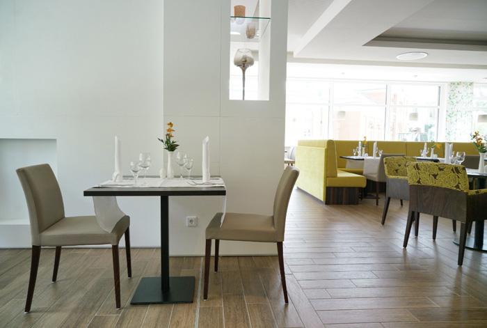 König-Albert-Hotel-Restaurant