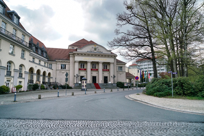 König-Albert-Theater-BAd-Elster