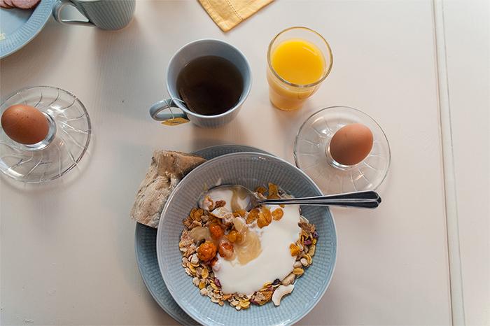 lappland_frühstück_organic