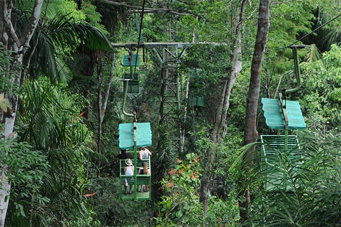 panama_aerial_tram_gamboa