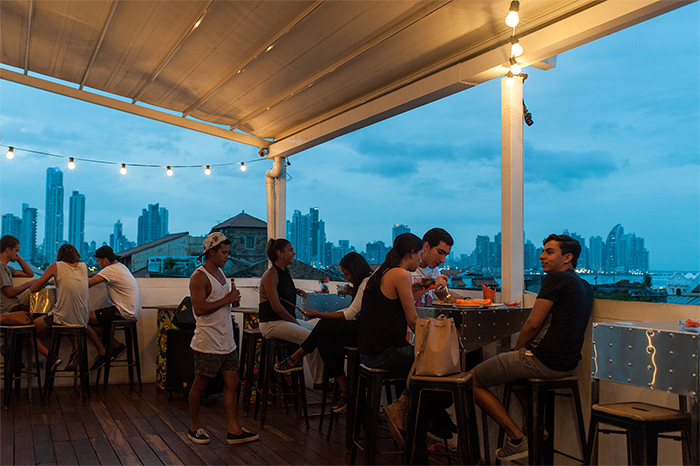 panama_casco_viejo_rooftop_bar