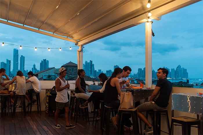 panama_casco_viejo_rooftop_bar