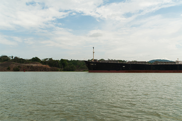 panama_channel