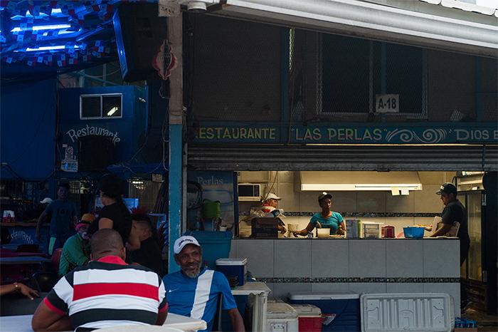 panama_mercado_del_marisco