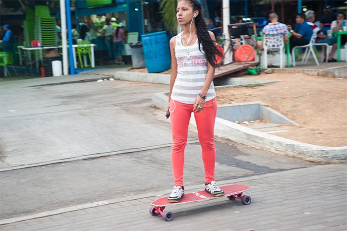 panama_skatergirl