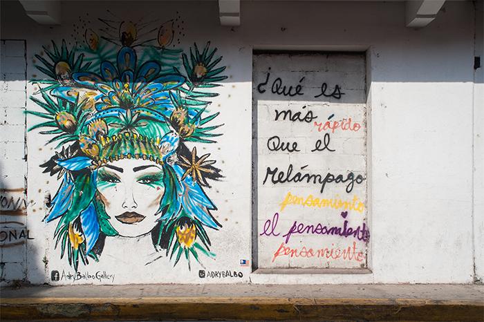 panama_stadt_streetart