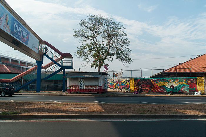 panama_streetart