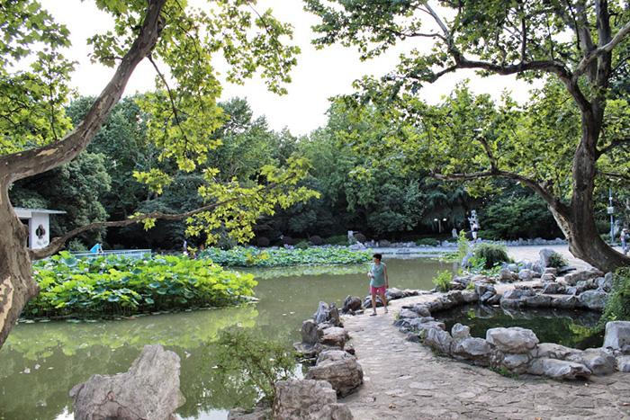 Peoples-Park-Shanghai