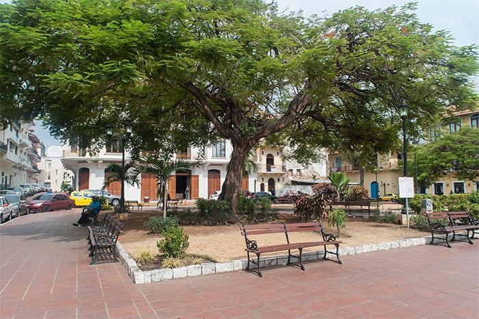 plaza_tomas_herrera