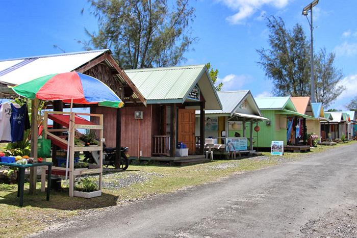 punanga-nui-market