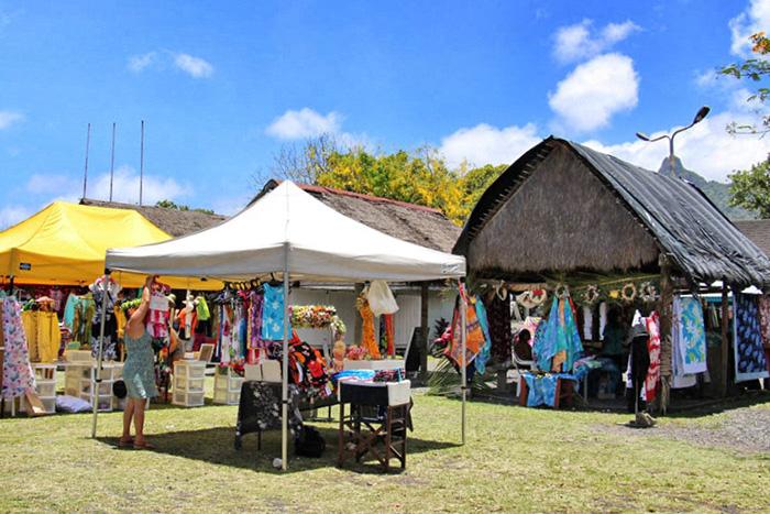 punanga-nui-market2