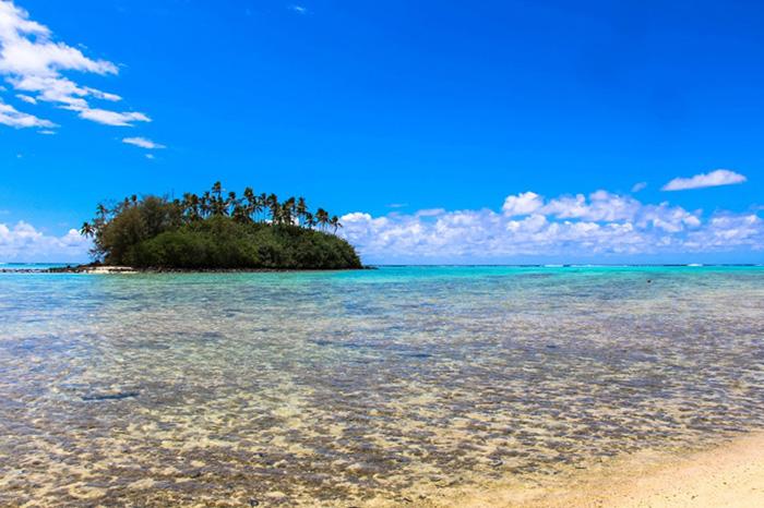rarotonga-muri-beach-1