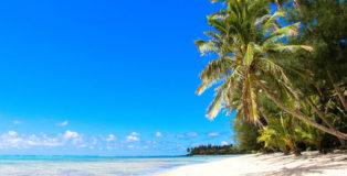rarotonga-muri-beach-2