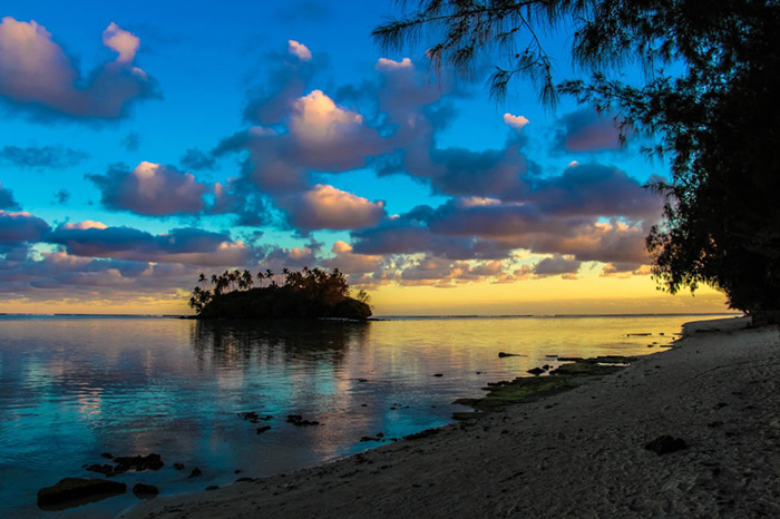 rarotonga-muri-beach-3