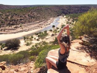 reisen-australien-job_klein