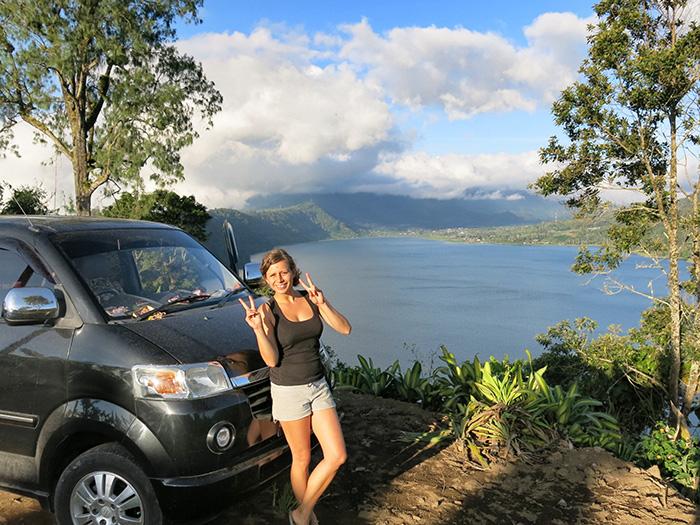 Reisetipps-Bali-Campen2