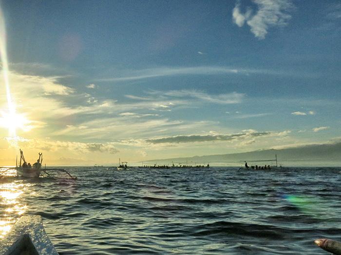 Reisetipps-Bali-Delfine-Blick-aufs-Meer