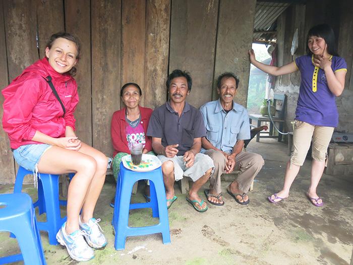 Reisetipps-Bali-Kaffee-GRuppenbild