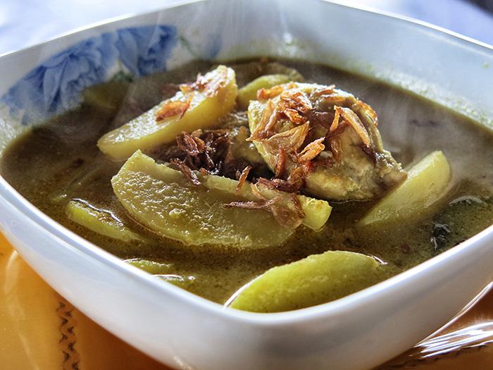 Reisetipps-Bali-Kartoffeln