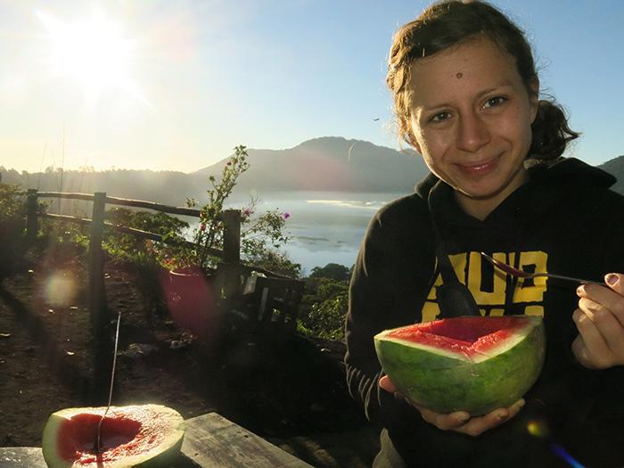 Reisetipps-Bali-mit-Melone