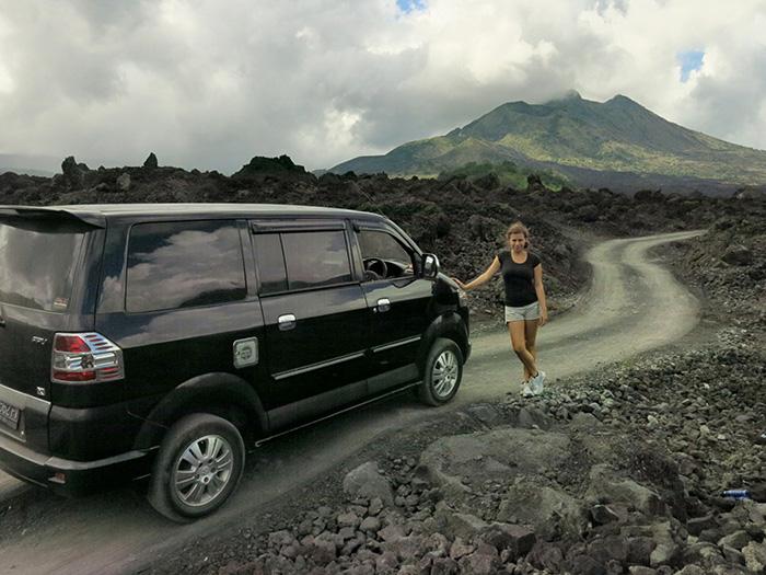 Reisetipps-Bali-Portrait