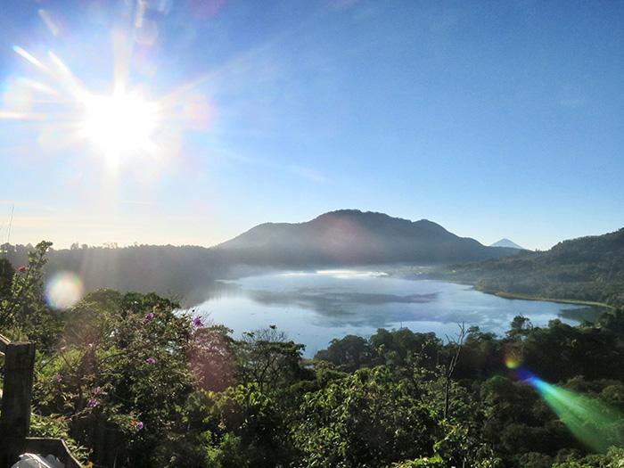 Reisetipps-Bali-See