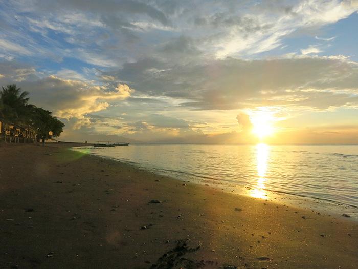 Reisetipps-Bali-Strand