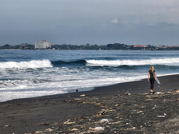 Reisetipps-Bali-Surfen