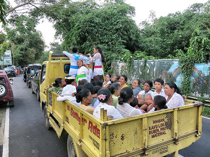 Reisetipps-Bali-Transporter