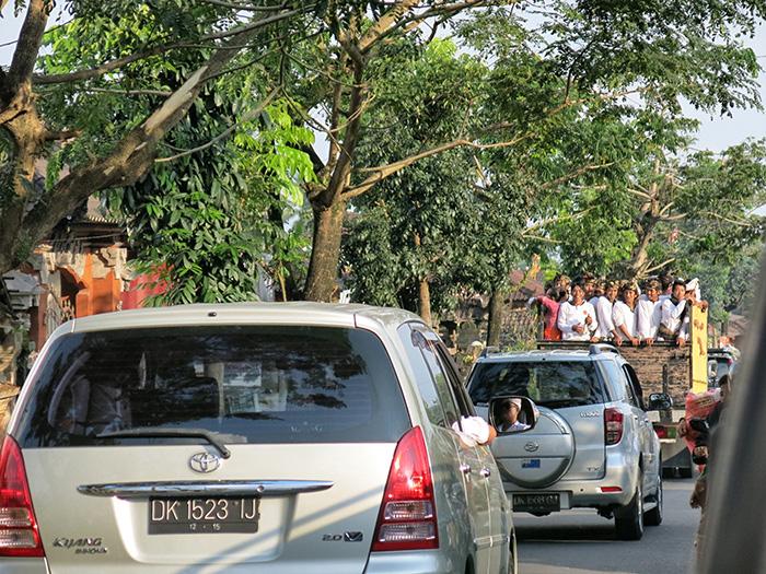 Reisetipps-Bali-Verkehr