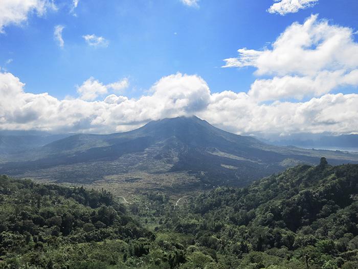 Reisetipps-Bali-Vulkan-Landschaft