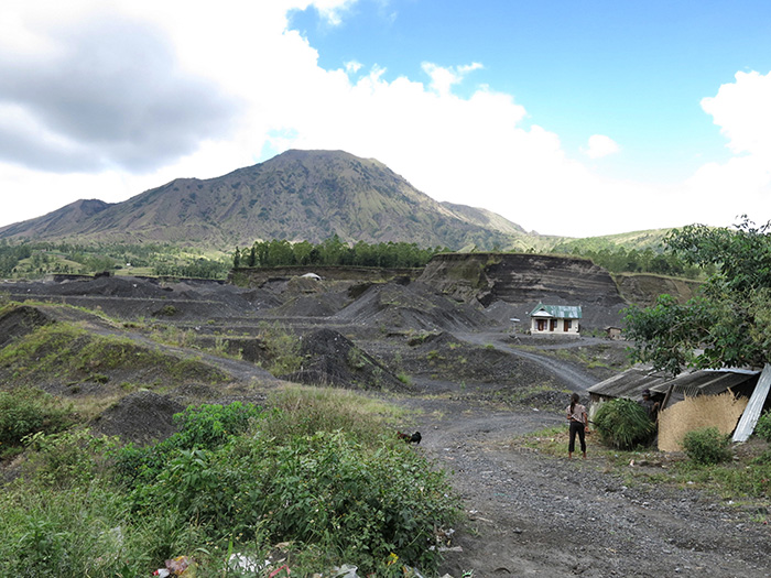 Reisetipps-Bali-Vulkan2