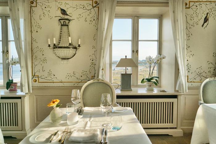 Restaurant-Fährhaus-Sylt