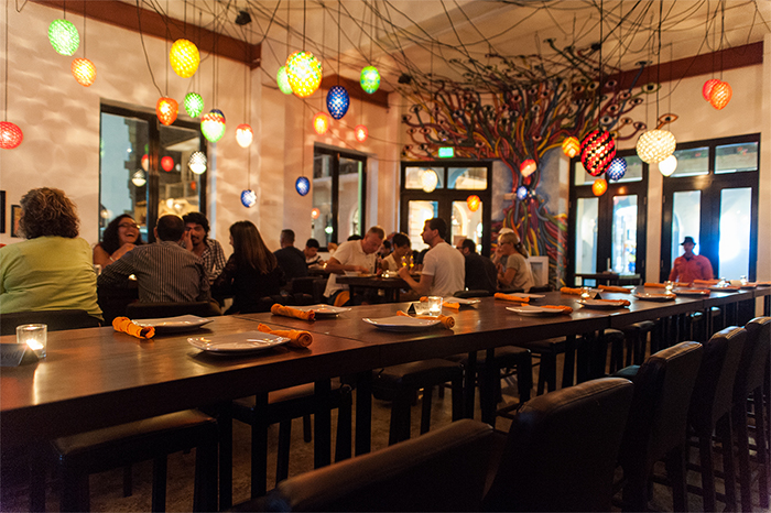 restaurant_tantalo