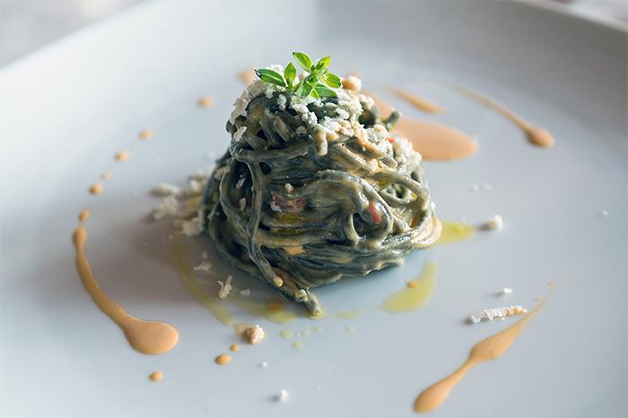 Sardinien_foodporn2